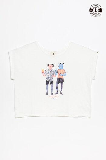 Camiseta-Mimi-01