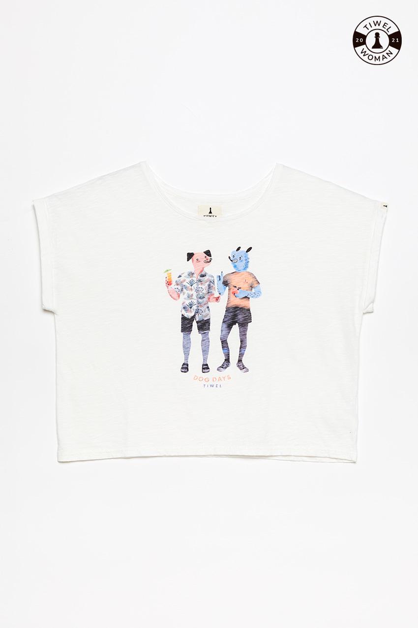 Mimi-Tshirt-01