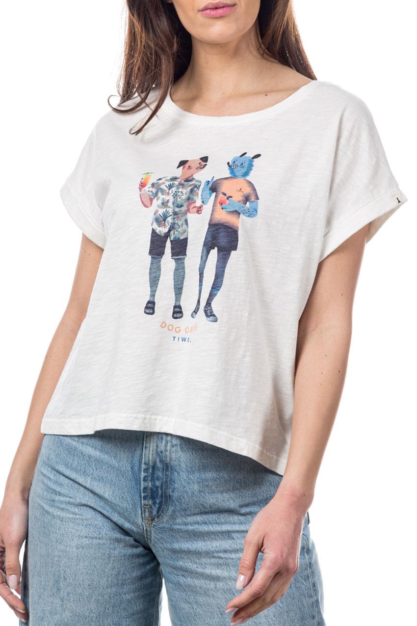 Mimi-Tshirt-11