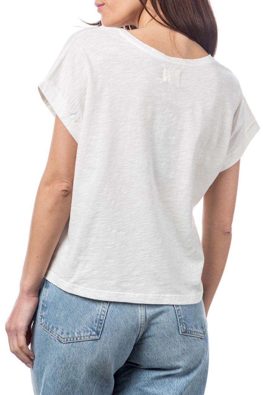 Mimi-Tshirt-12