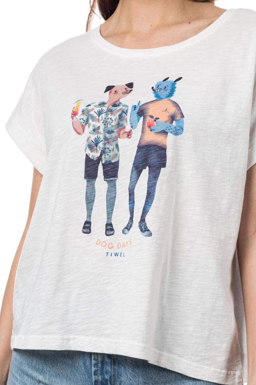 Mimi-Tshirt-14