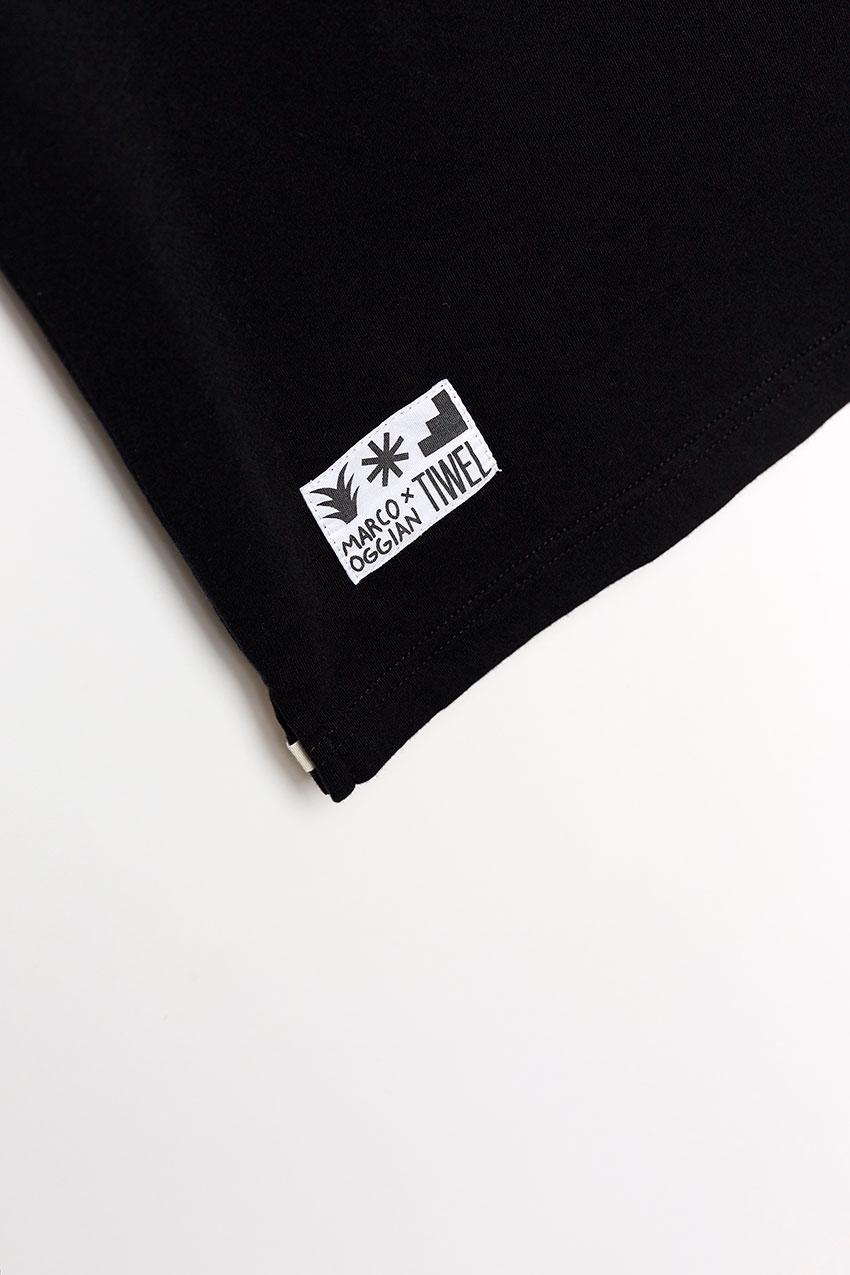 Camiseta Oggi Beauty Oggian 04