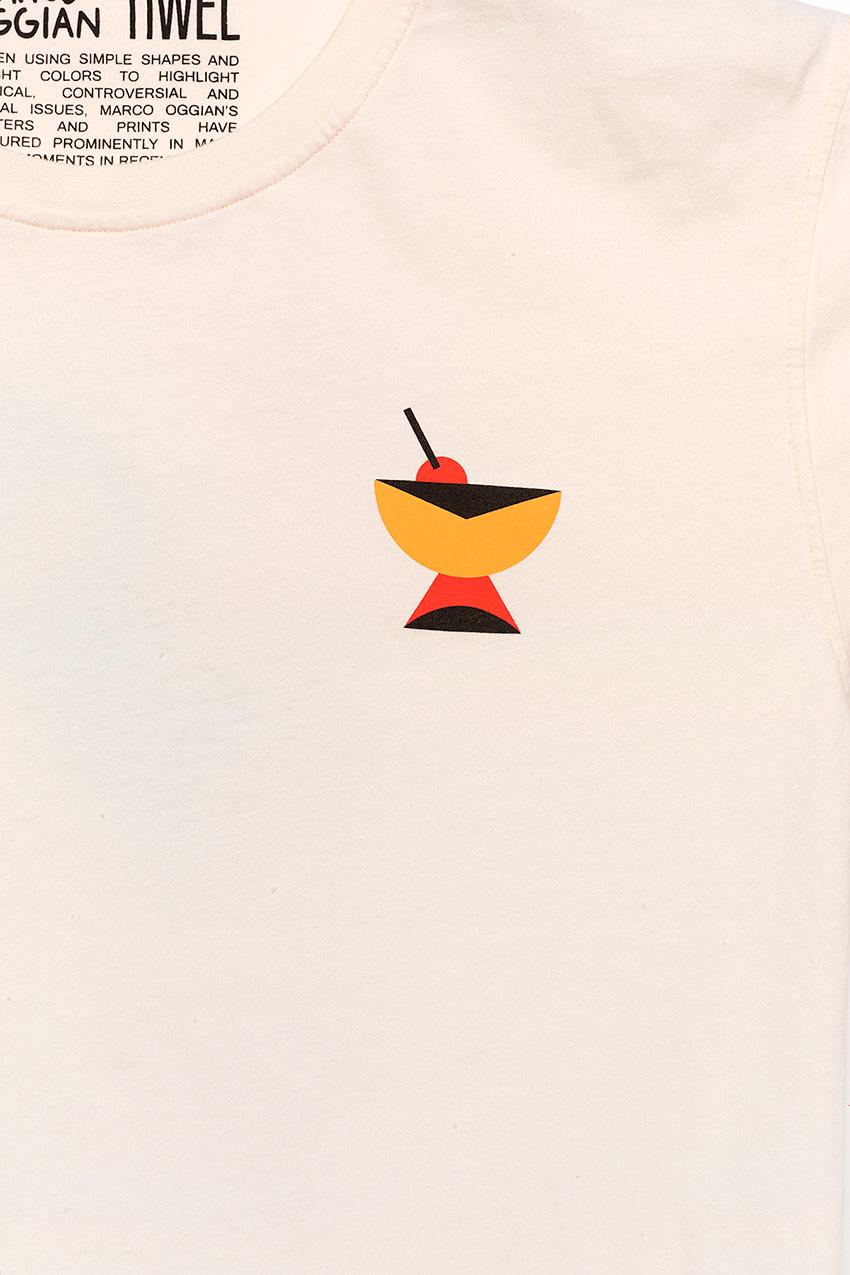 Oggi Cheers Tshirt Oggian 03