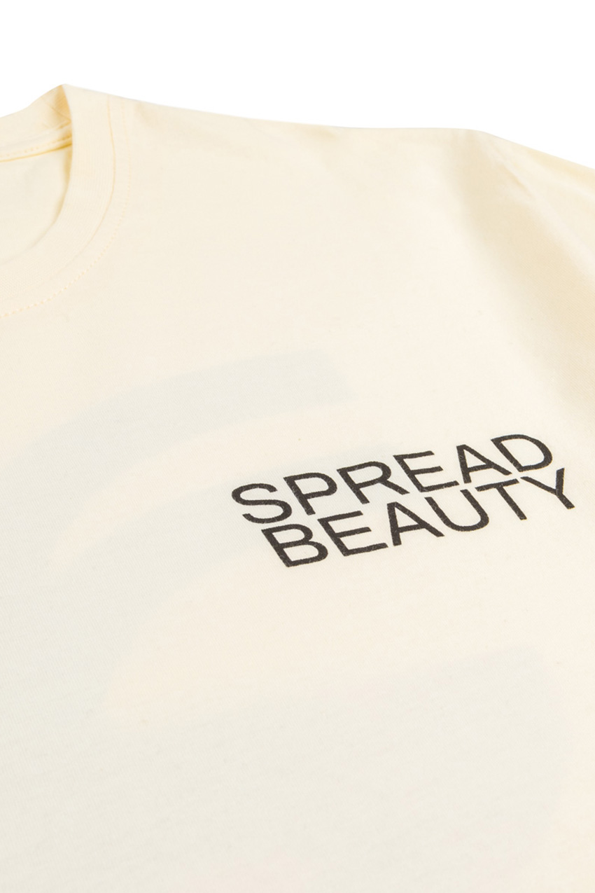 Camiseta Oggi Spread Off White 03