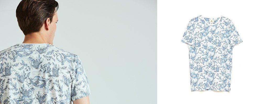 Camiseta-Over-Tiwel-cocodrilos