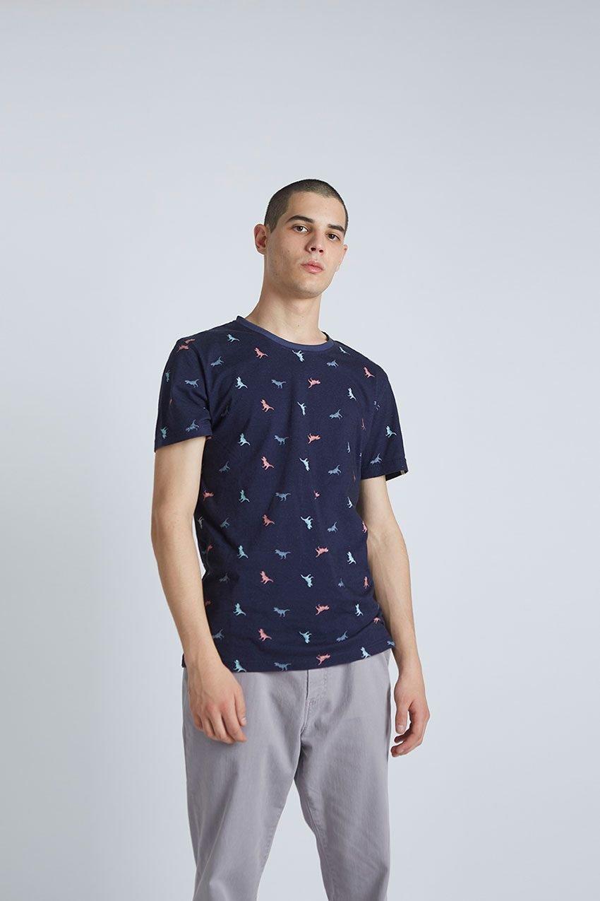 Camiseta-Park-Tiwel-Dark-Graphite-02