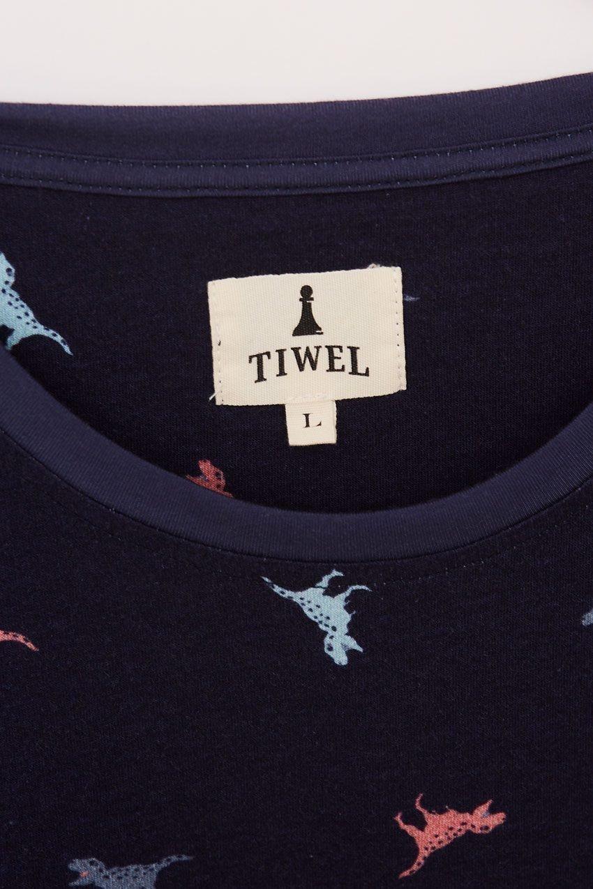 Camiseta-Park-Tiwel-Dark-Graphite-08
