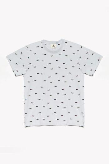Camiseta-Path-01