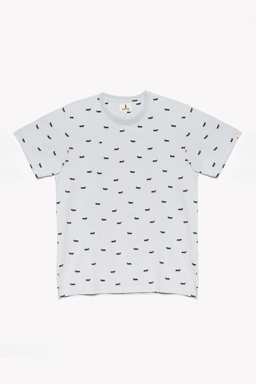 Path-Tshirt-01