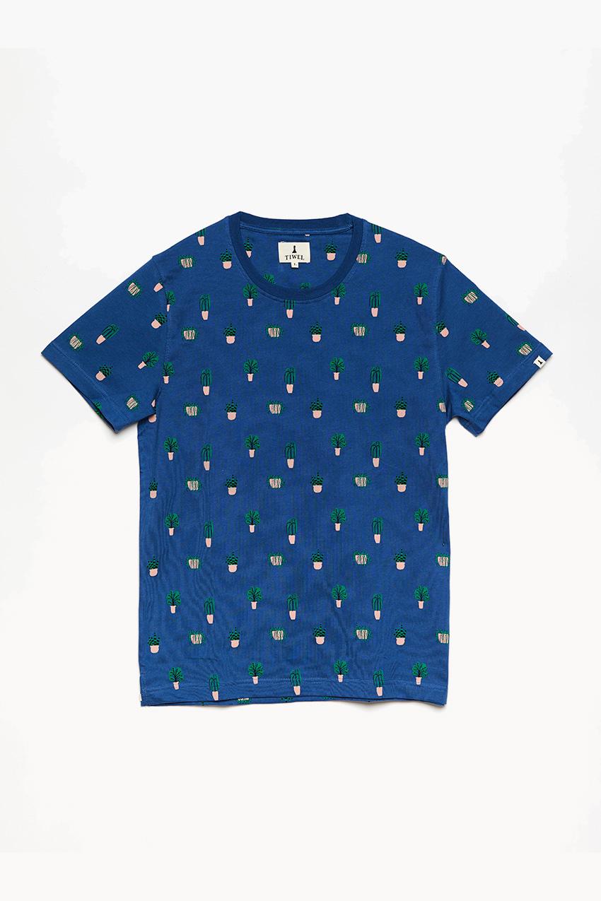 Camiseta-Pot-Pot-01