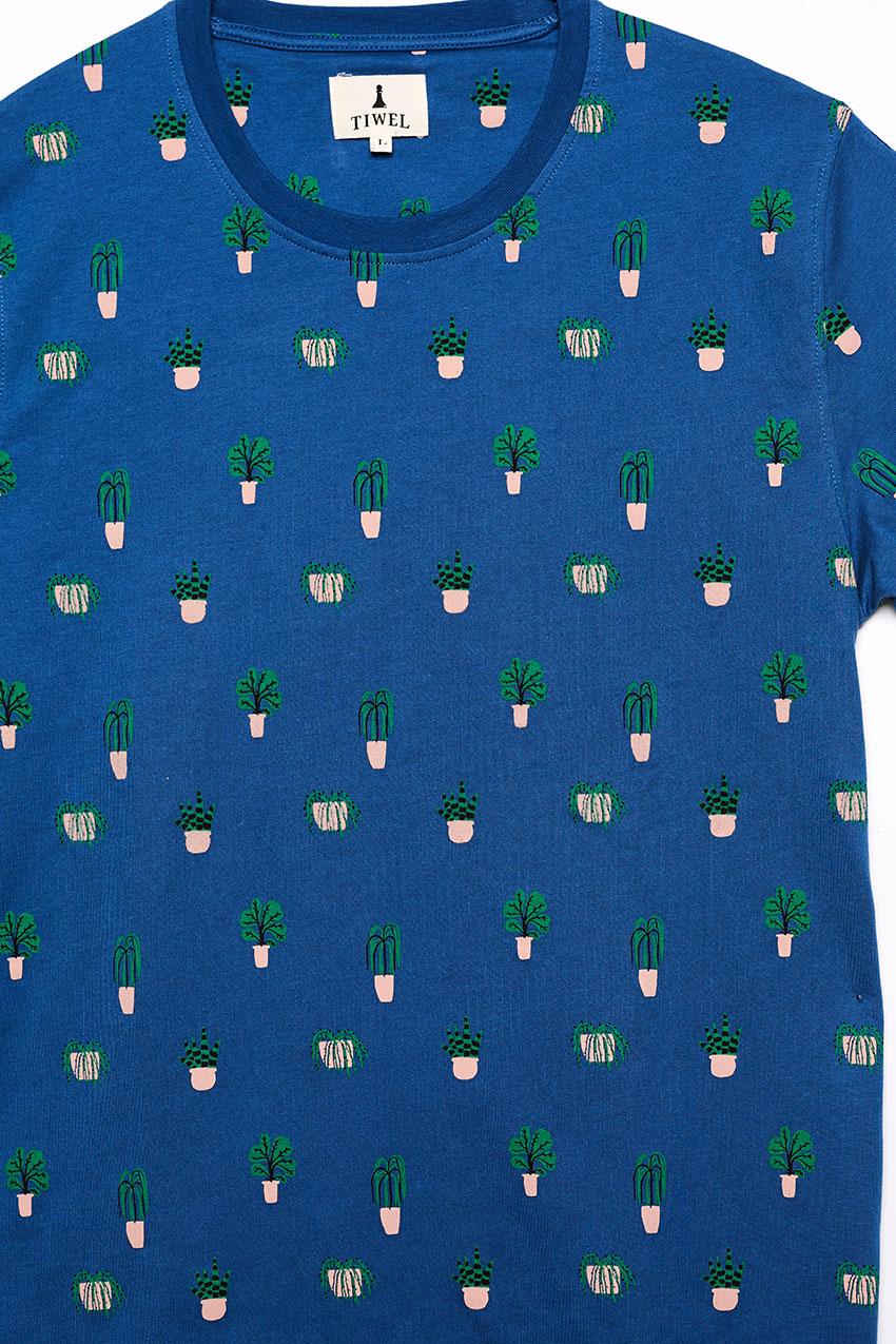 Camiseta-Pot-Pot-02