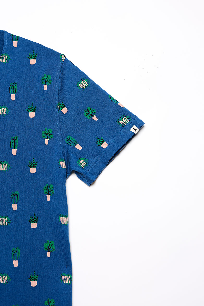 Camiseta-Pot-Pot-03