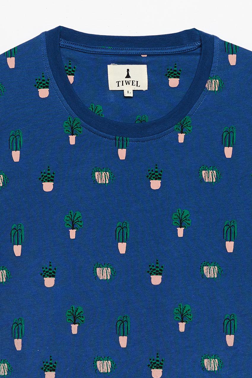 Camiseta-Pot-Pot-04