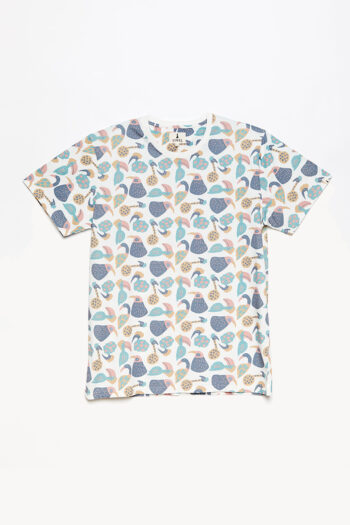 Camiseta-Rabbit-Hole-01