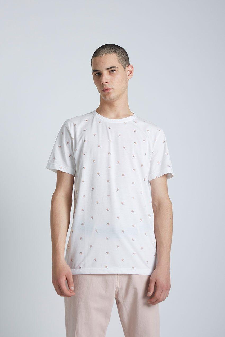 Camiseta-Roses-Tiwel-Snow-White-02