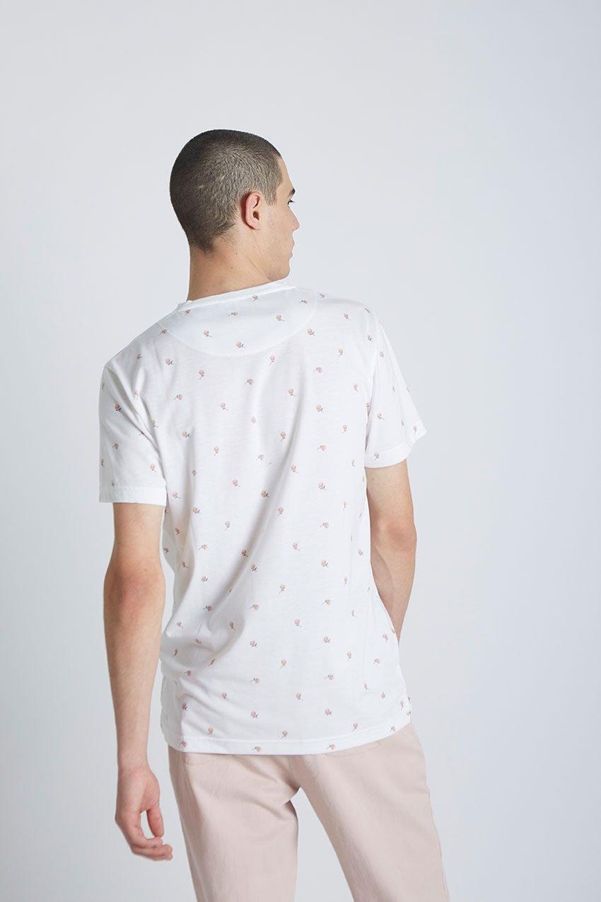 Camiseta-Roses-Tiwel-Snow-White-06