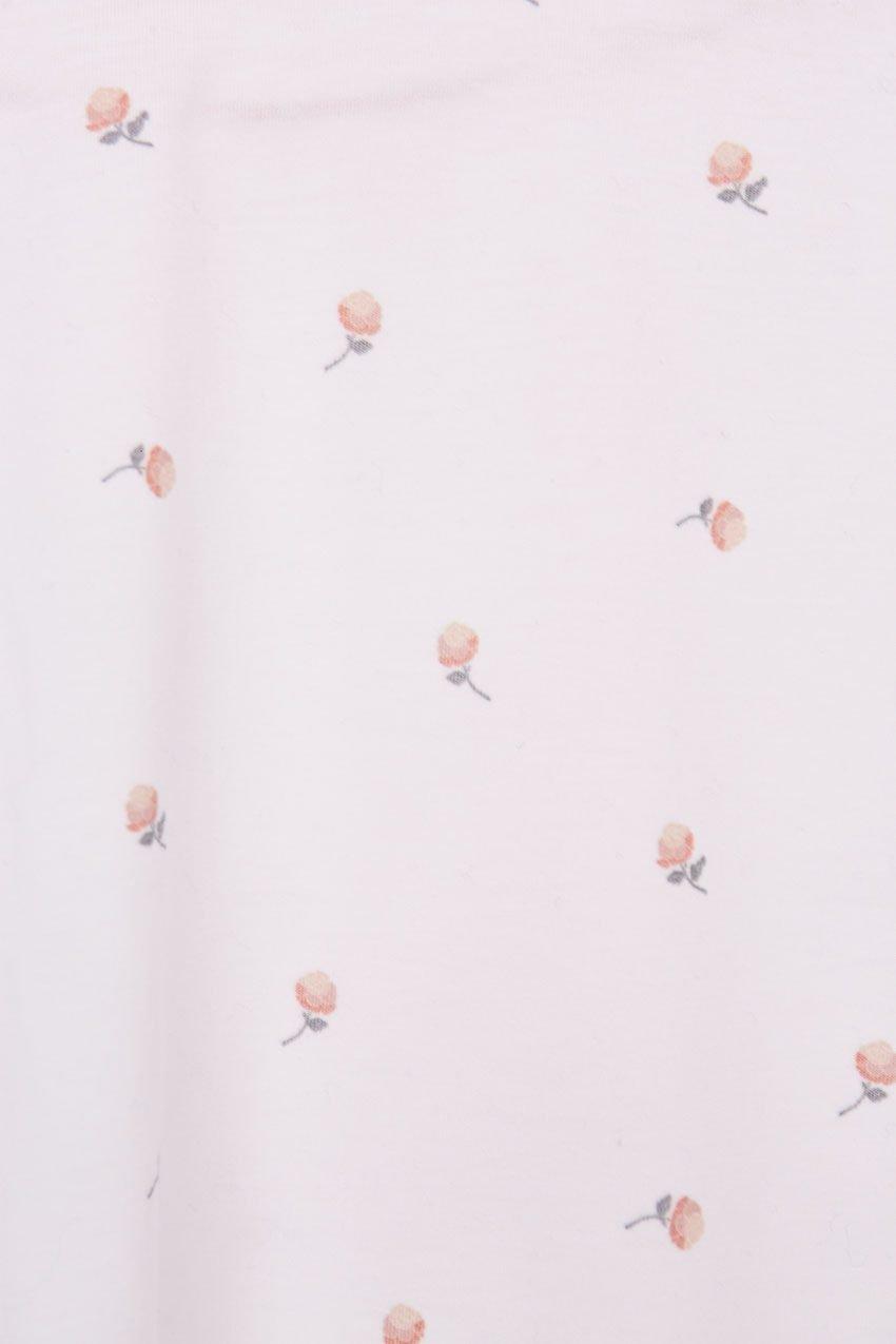 Camiseta-Roses-Tiwel-Snow-White-08