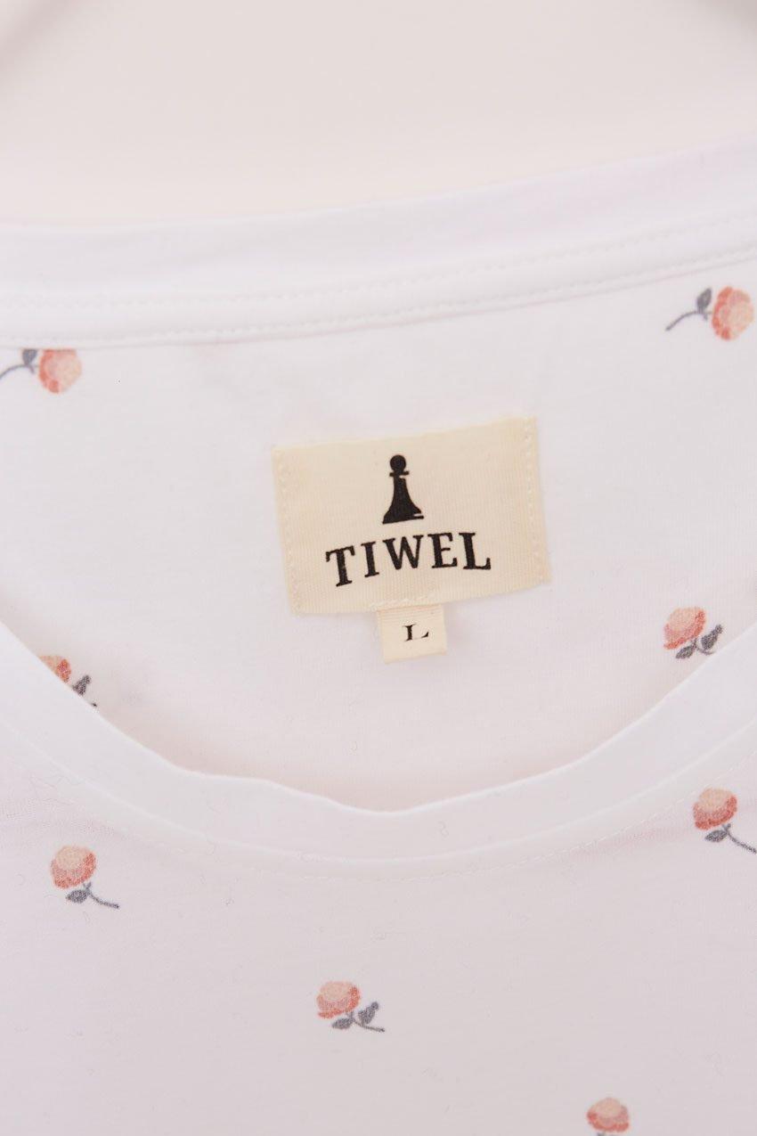 Camiseta-Roses-Tiwel-Snow-White-09