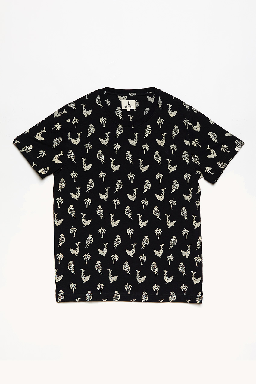 Sail-Away-Tshirt-01