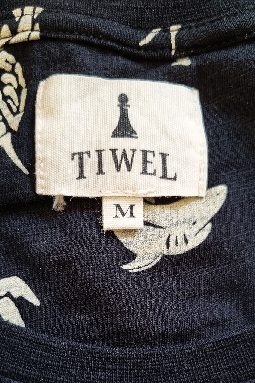 Sail-Away-Tshirt-07