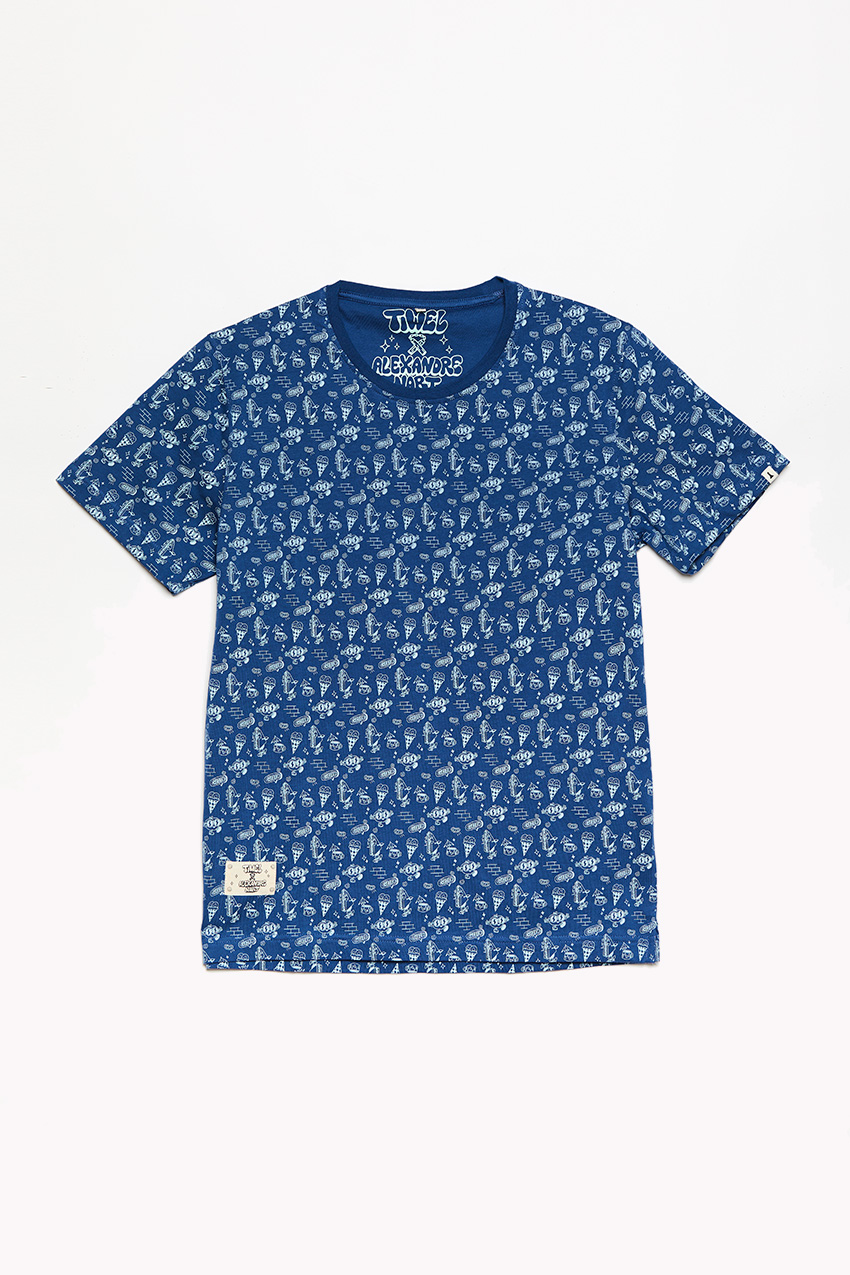 Camiseta-Sandwich-by-Alexandre-Nart-01