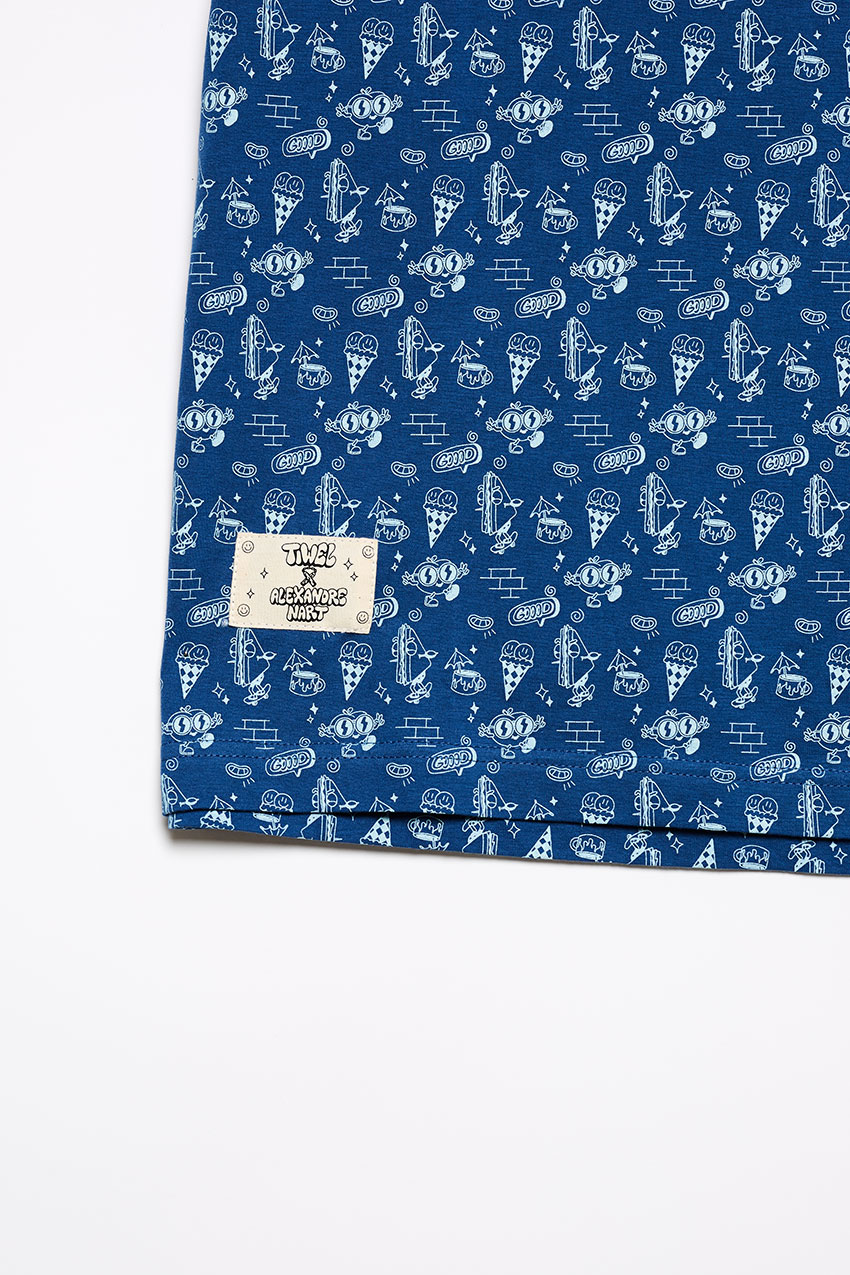 Camiseta-Sandwich-by-Alexandre-Nart-03