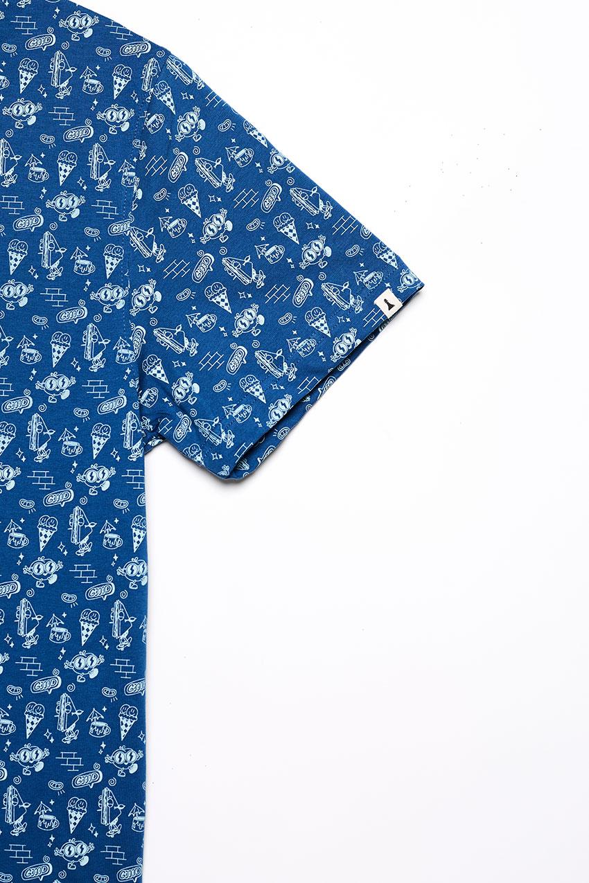 Camiseta-Sandwich-by-Alexandre-Nart-04