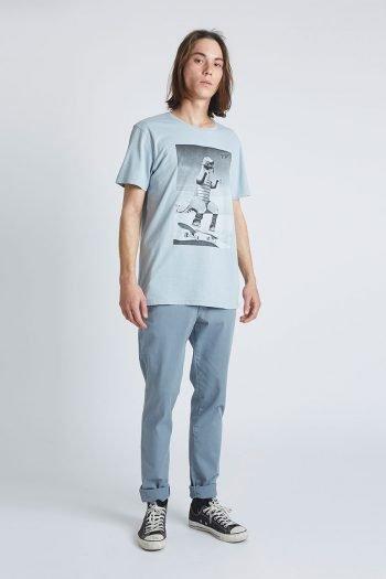 Camiseta-Skate-Tiwel-Blue-Yonder-01