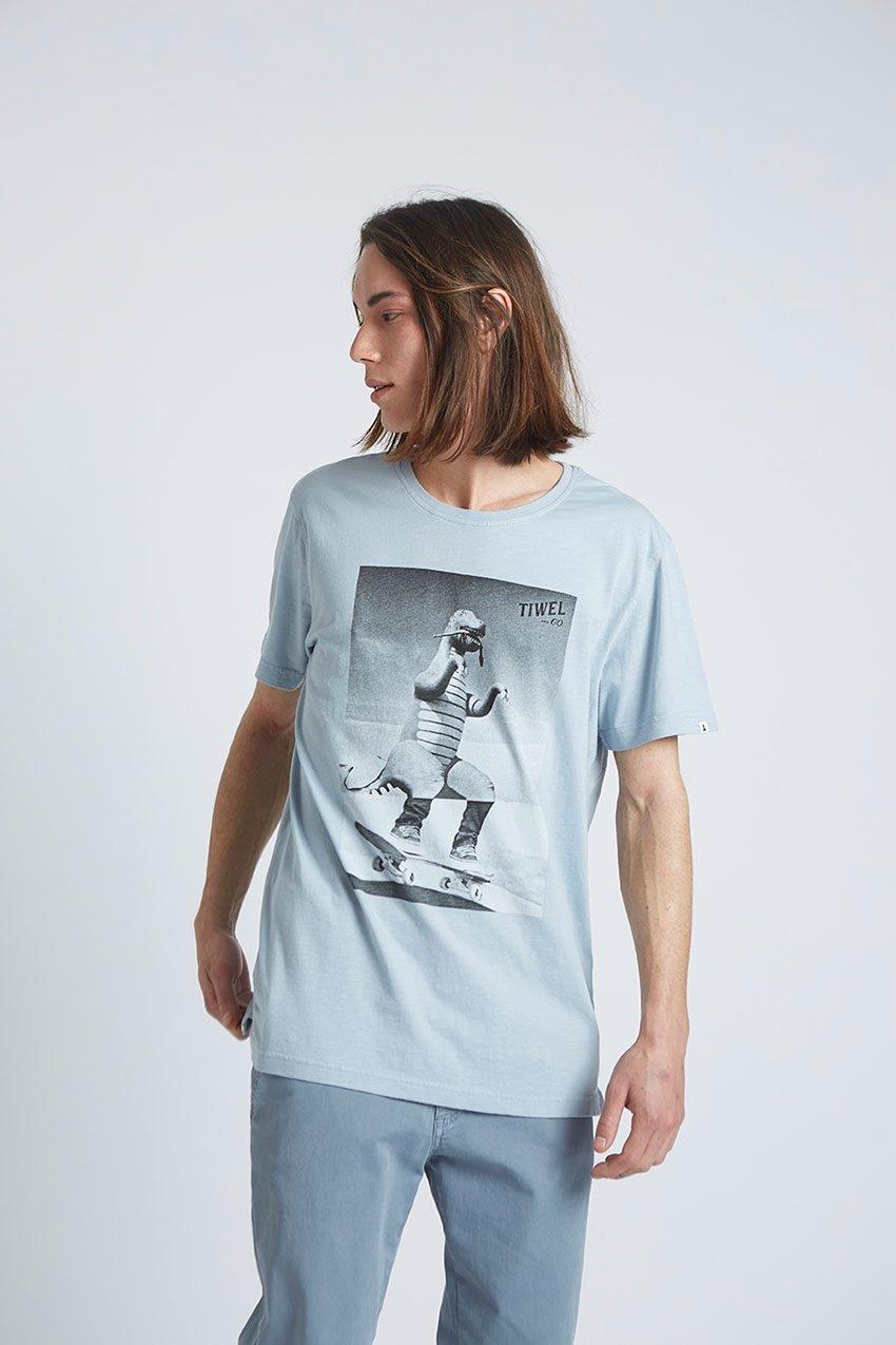 Camiseta-Skate-Tiwel-Blue-Yonder-02