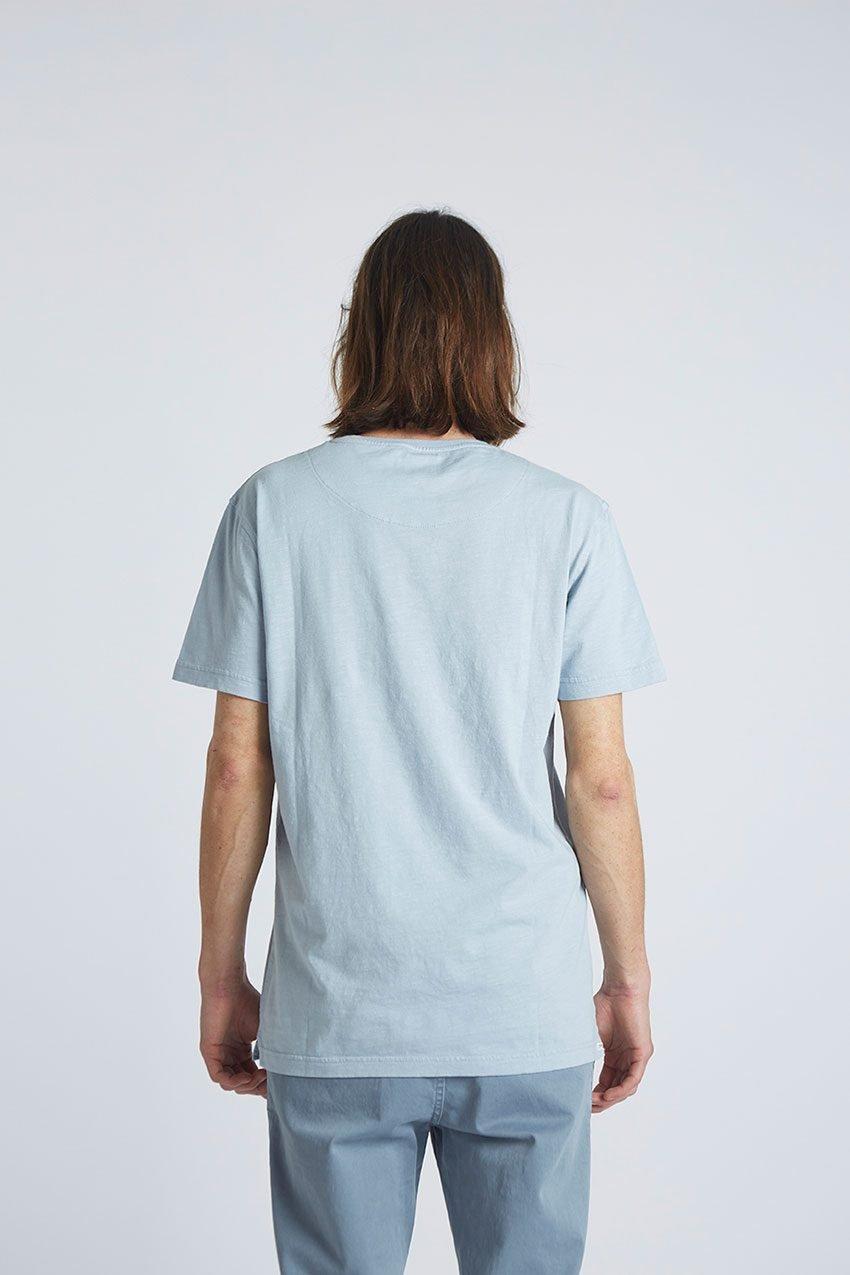 Camiseta-Skate-Tiwel-Blue-Yonder-04