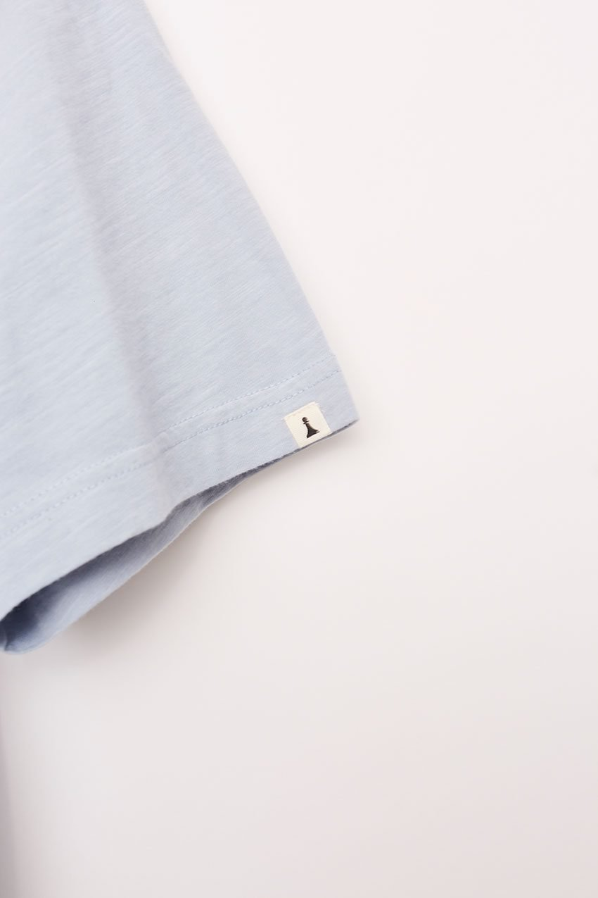 Camiseta-Skate-Tiwel-Blue-Yonder-05