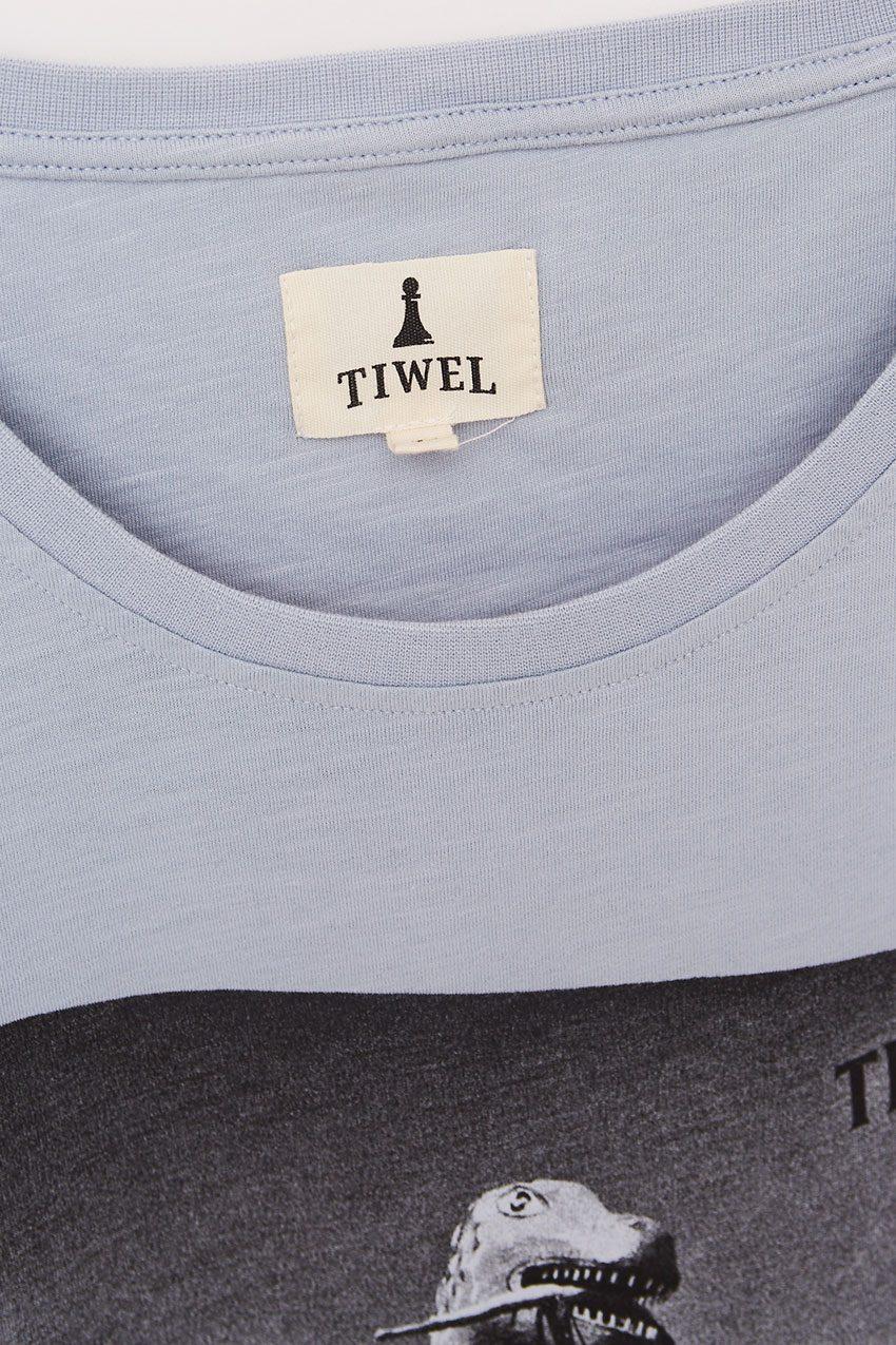 Camiseta-Skate-Tiwel-Blue-Yonder-07