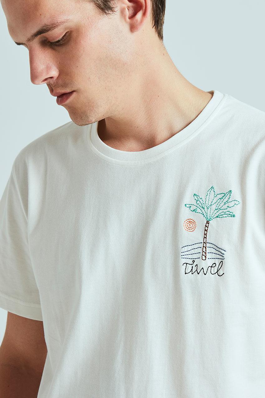 Sticht Tshirt Tiwel snow white 02