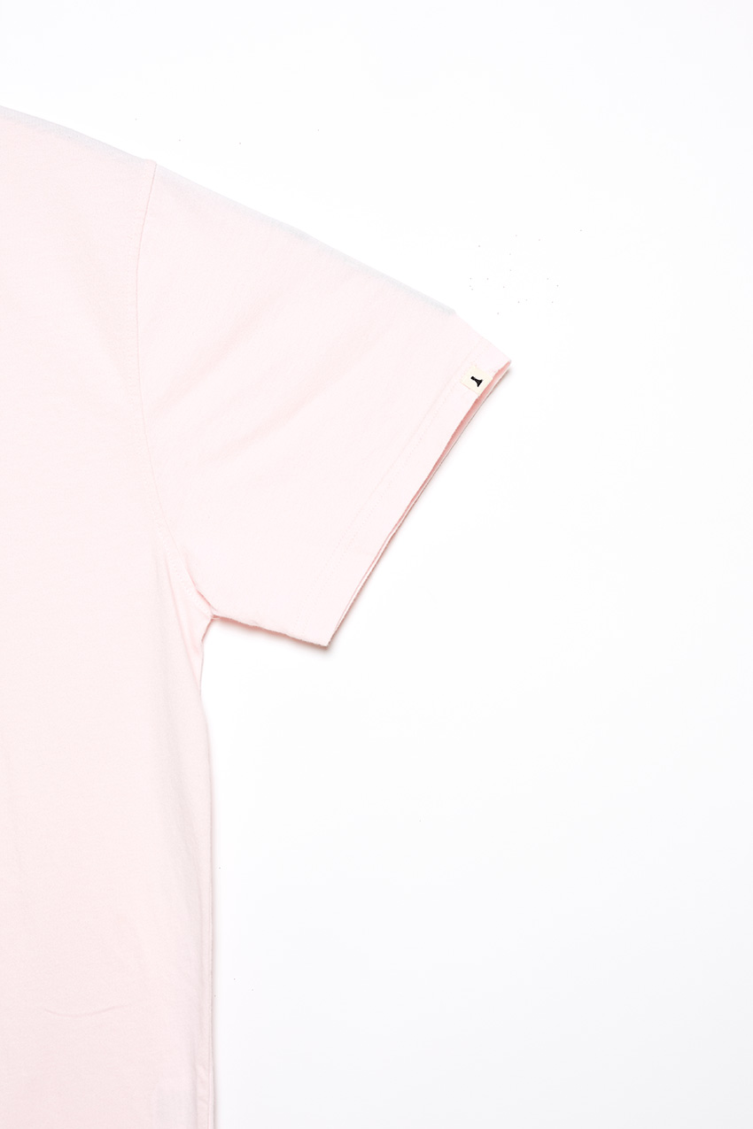 Camiseta-Strong-03