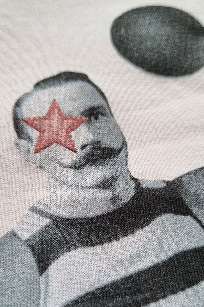 Camiseta-Strong-06