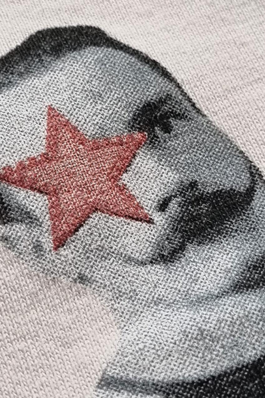 Camiseta-Strong-07