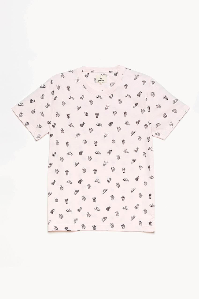 Camiseta-Sunday-01