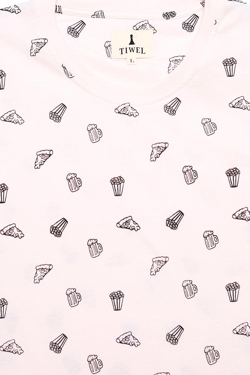 Camiseta-Sunday-02