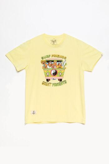 Camiseta-Surf-Van-by-Alexandre-Nart-01