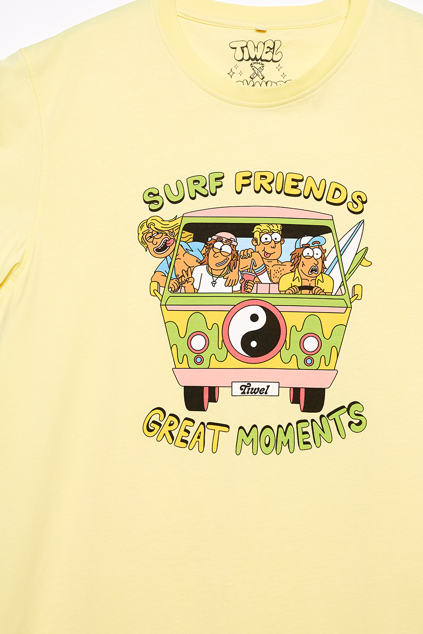 Camiseta-Surf-Van-by-Alexandre-Nart-02