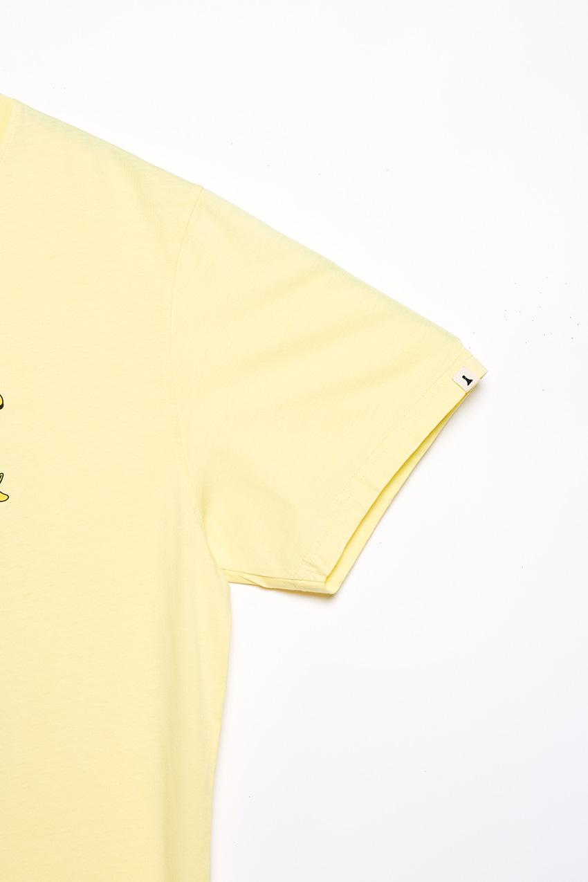 Camiseta-Surf-Van-by-Alexandre-Nart-04