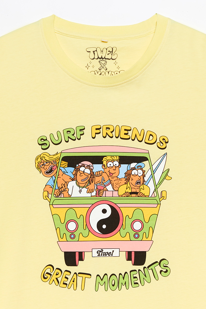 Camiseta-Surf-Van-by-Alexandre-Nart-05