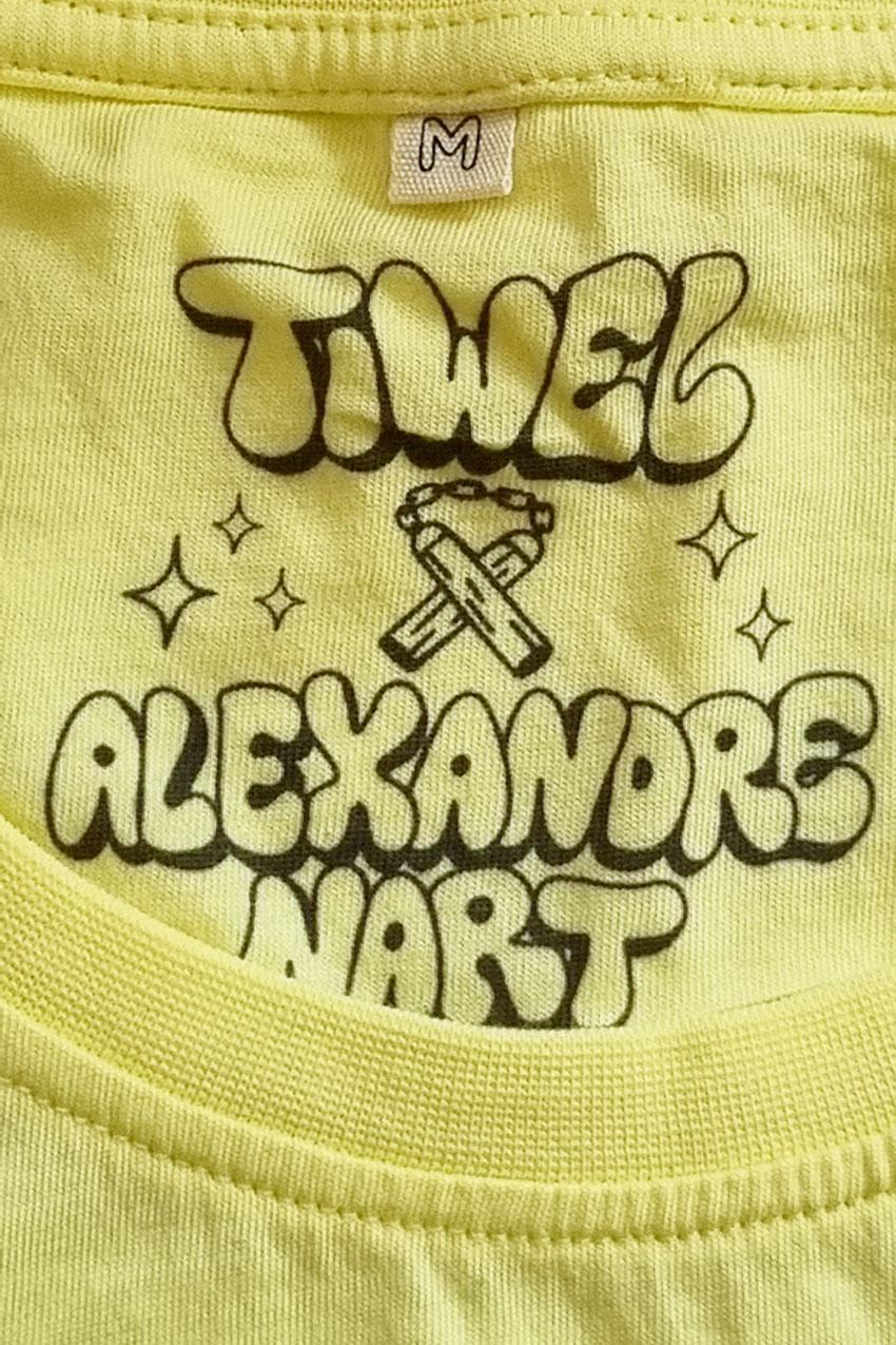 Camiseta-Surf-Van-by-Alexandre-Nart-12