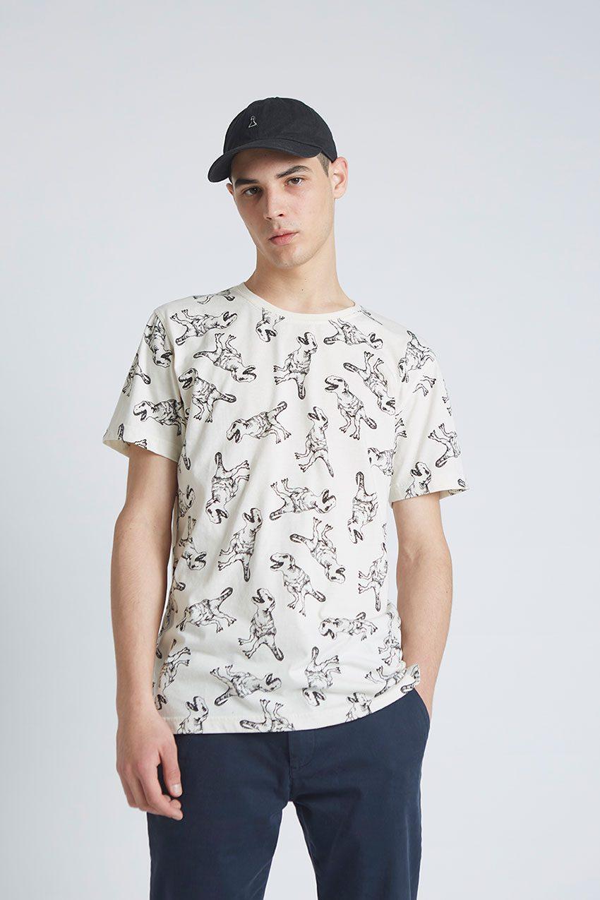 Camiseta-Tee-Tiwel-Ecru-Melange-02