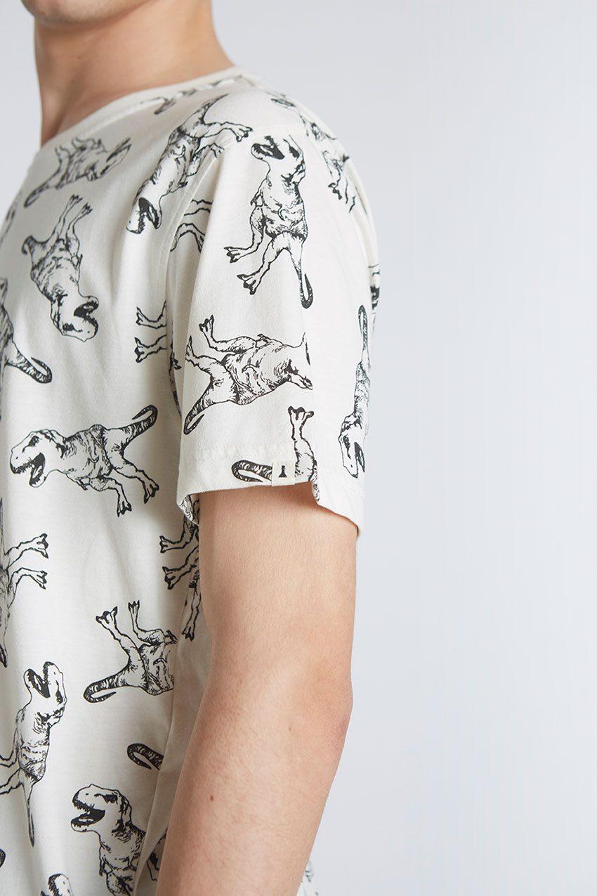 Camiseta-Tee-Tiwel-Ecru-Melange-04