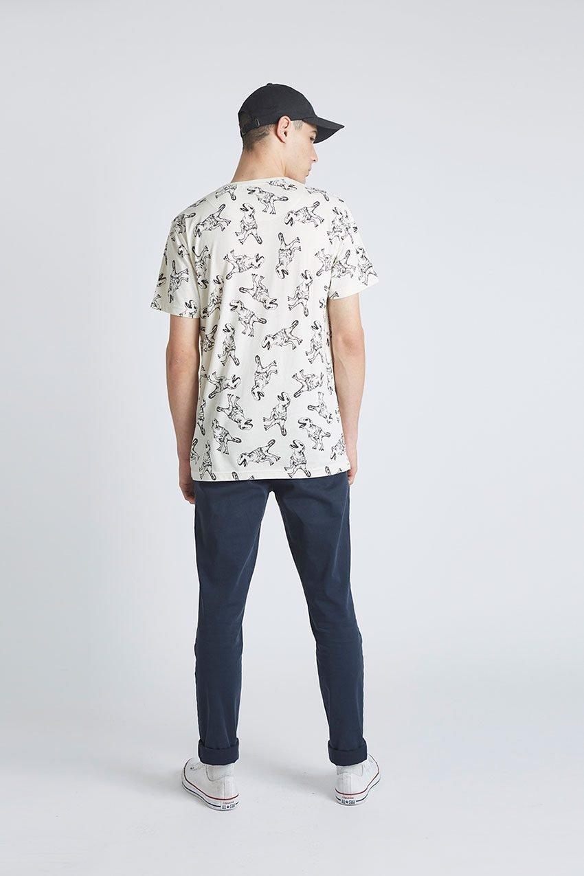 Camiseta-Tee-Tiwel-Ecru-Melange-06