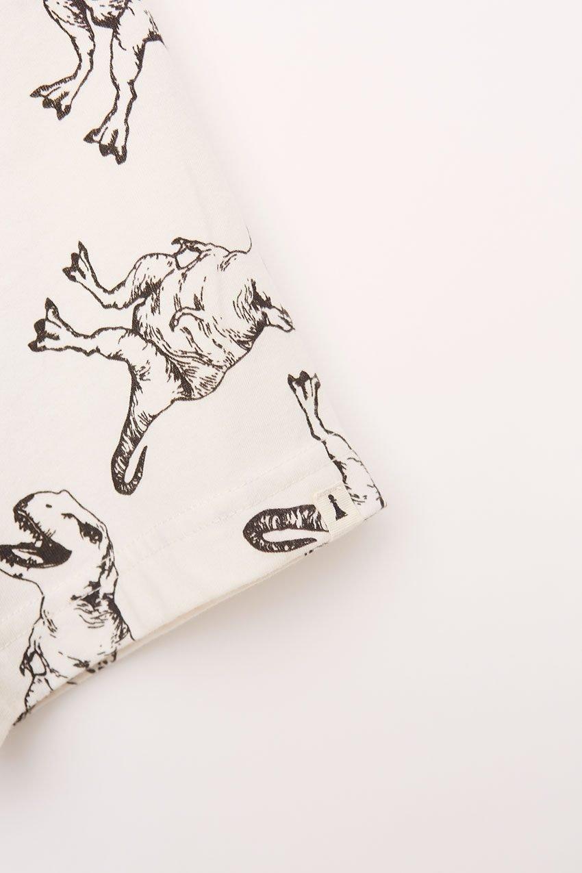 Camiseta-Tee-Tiwel-Ecru-Melange-09