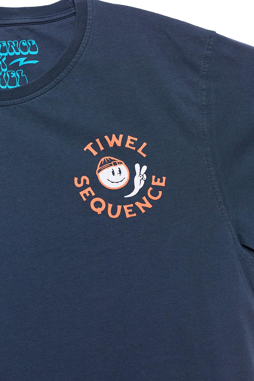 Thing Tshirt Sequence 03
