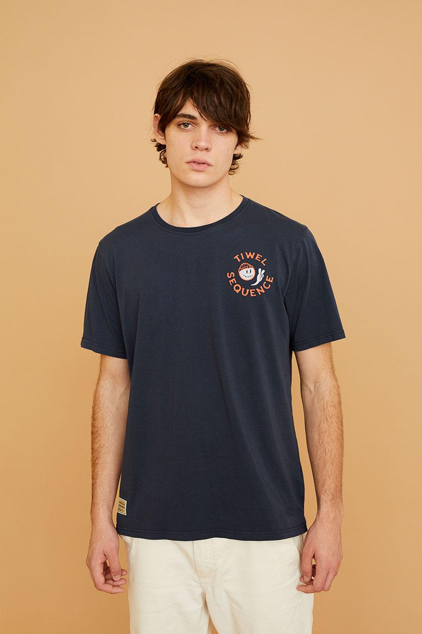 Thing Tshirt Sequence 07