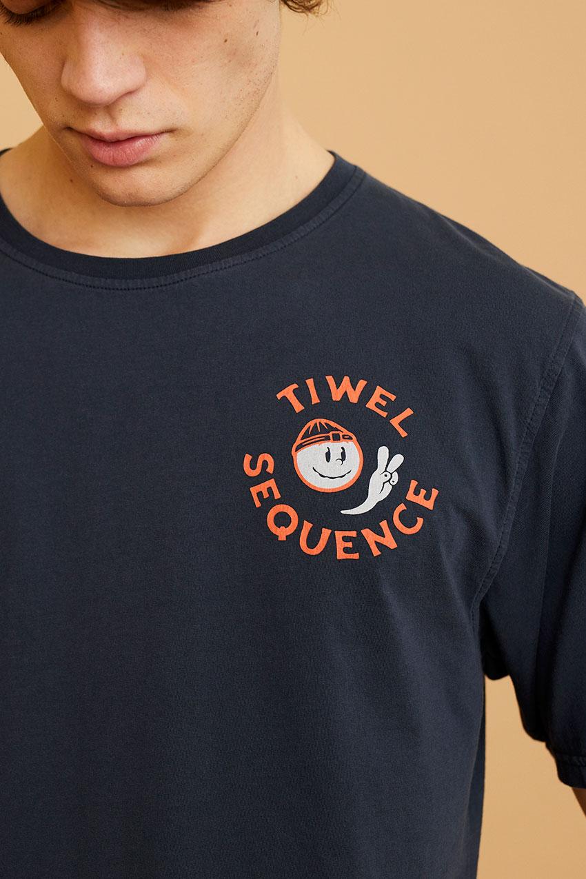 Thing Tshirt Sequence 08